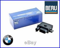 BMW 3 SERIES 3.0d E46 E90 E91 E92 E93 325d 330d 330xd Glow Plug Relay 7788327