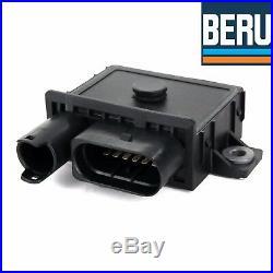 BMW 3 SERIES E90 E91 E92 E93 316d 318d 320d Glow Plug Relay Module 8591723