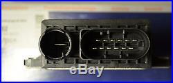 BMW 6cyl E46, E90, E60, E65, X3, X6 GLOW PLUG RELAY(BERU) OE GEN. PART 12217801201