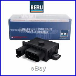 BMW 7 SERIES F01 730d 740d 740xd 155kW 180kW 225kW 6cyl. Glow Plug Relay 7800156