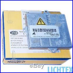 BMW / MINI AL Xenon Scheinwerfer Steuergerät Ersatz für 1 307 329 074 Ballast