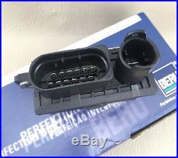 BMW X5 X6 SERIES E70 E71 3.0xd 4.0xd 173kW 180kW 6cyl. Glow Plug Relay 7800156