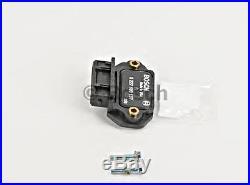 BOSCH Ignition Switch Control Module Fits AUDI SAAB VOLVO VW 0.65-2.3L 1971