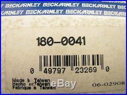 Beck Arnley 180-0041 Ignition Control Module Igniter 1981-84 Mazda RX-7 1.1L