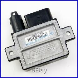 Beru Original Zündungssteuergerär Glühzeit Gse105 Bmw E81 E90 E83 E84 Neu