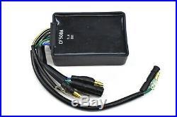 CDI ECU Unit CR80R CR80RB CR85R/RB 96-04 Ignition Control Module OEM New #A299
