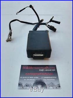 Centralina CDI Unit System Module Ignition Control Honda Cr 125 90-97 250 88-96