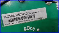 Citroen DS3 2009 2016 1.6 Diesel Ignition Barrel Key Speedo ECU Fuse Box BSI