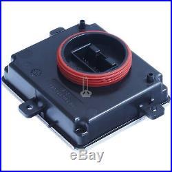DELPHI LED Tagfahrlicht Scheinwerfer Leistungsmodul 4G0907697D für Audi Skoda
