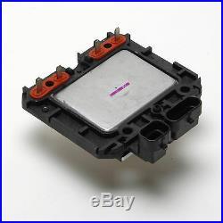 Delphi Gn10097 Ignition Control Module For Cavalier S10 Sonoma Hombre Sunfire