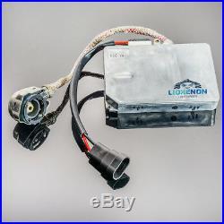 Denso Koito KDLT002 DDLT002 Xenon HID Headlight Control Unit Ballast D2S D2R ECU