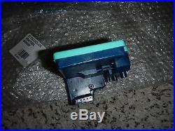 Electrolux 0C1059 Ignition Board Control Module SIT 577 DBC 577DBC NEW