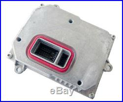 For 2008-2009 Mercedes C300 C350 C63 OEM Ballast Control Module Xenon HID