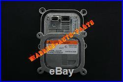 For 2010-2014 Ford Mustang Xenon Ballast Hid Control Unit Computer Module Ecu X2