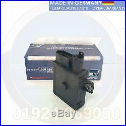For 5 Series 525 530 535 2.5 3.0 E60 E61 Glow Plugs & Relay Control Module Unit