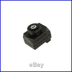 For Porsche 911 Boxster Cayman Ignition Switch Control Module Genuine
