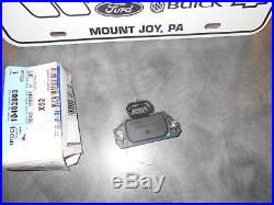 Genuine GM ACDelco Ignition Control Module D579 10482803