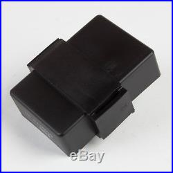 Genuine Honda CDI Ignition Control Module GX640 H4518H & H5518 / 30580-758-801