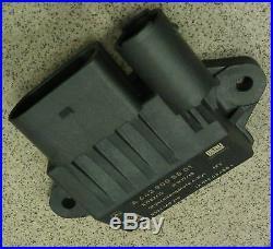 Genuine Mercedes-Benz OM642 V6 Glow Plug Control Unit Relay A6429007801