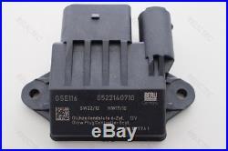 Glow Plug Control Unit Relay MB906, S212, W251 V251, W212, W164, W211, S204, C219