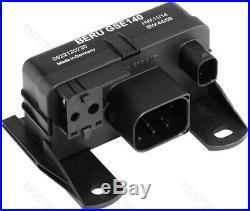 Glow Plug Control Unit Relay MB906, W639,903,904,901 902, W210, W211, S203, W638
