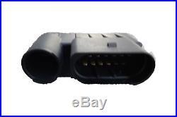 Glühsteuergerät Glühzeitendstufe W203 W204 W211 W212 W221 ML GL 300 320 350 CDI