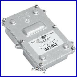 HELLA 5DF 008 279 Scheinwerfer LWR Leistungsmodul Leuchtweitenregulierung