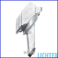 HELLA 9DW 177 229 001 Scheinwerfer LED Tagfahrlicht Modul BMW 7262731 F10 F11