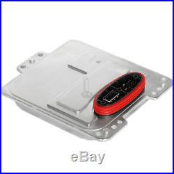 HELLA Scheinwerfer Steuergerät Ersatz für 5DC009060-40 5DC009060-41 Porsche NEU