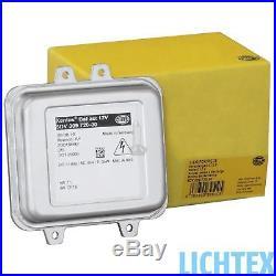 GE White Xensation D1S 35W 53750U General Electric Xenon Scheinwerfer Lampe AC