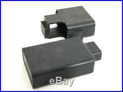 Honda CR125R CR125 CDI Unit Igniter Ignition Control Module 2002 CR 125