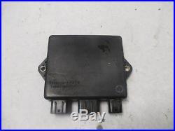 Honda Outboard 2002 BF90A Ignition Control Module 30400-ZW1-013 (A4