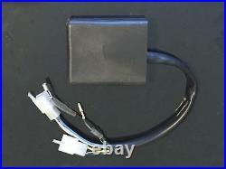 Honda VT1100 Shadow Module ignition Control CDI 1987-1996 1998 1999 2000 2001