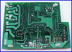 ICM288 ICM Furnace Control Circuit Ignition Board Module for Rheem 62-24084-82