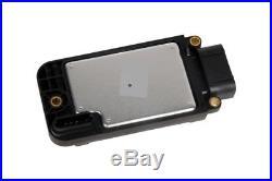 Ignition Control Module ACDelco GM Original Equipment 19300922