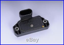 Ignition Control Module ACDelco GM Original Equipment D1986A