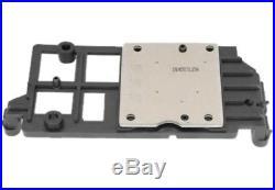 Ignition Control Module ACDelco GM Original Equipment D1998A