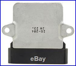 Ignition Control Module AIRTEX 6H1150