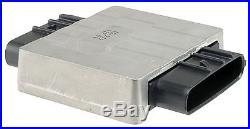 Ignition Control Module AIRTEX 6H1151