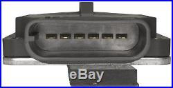 Ignition Control Module Advantech 7K1