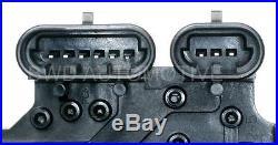 Ignition Control Module BWD CBE43