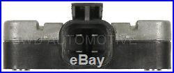 Ignition Control Module BWD CBE533