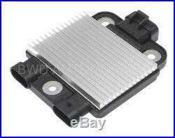 Ignition Control Module BWD CBE798