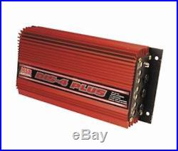 Ignition Control Module-DIS-4 Plus MSD 62152