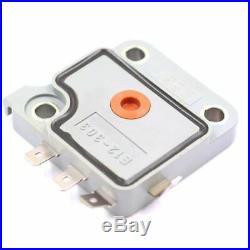 Ignition Control Module E12-303 For Honda Civic Integra Accord Odyssey Acura CL