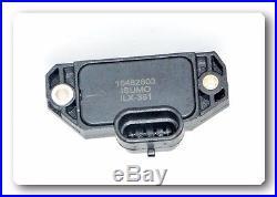 Ignition Control Module For Buick Cadillac Chevrolet GMC Isuzu Oldsmobile Pontia