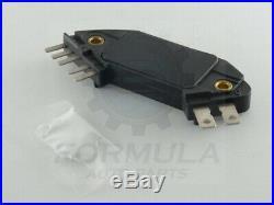 Ignition Control Module Formula Auto Parts IGM10