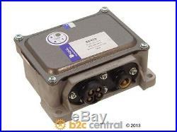 Ignition Control Module-Ignition Control Unit fits 73-80 Mercedes 450SEL 4.5L-V8