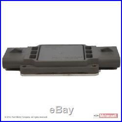 Ignition Control Module MOTORCRAFT DY-959 fits 89-97 Ford Ranger 2.3L-L4