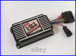 Ignition Control Module MSD 6010